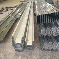 楼承板 云南专业生产加工楼承板 国标Q235B 昆明直发 价格优惠
