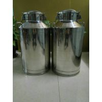 方联专业制作不锈钢密封桶 规格齐全保温桶 //储存容器