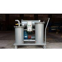 通瑞YL-B-200压力保护加压过滤加油车(针对油品杂质净化、抽油加注)生产厂家