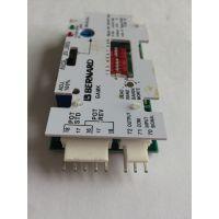 执行器控制板GAMK,伯纳德执行器主控板,电源板