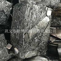 强力液压金属压块机 铝屑废铜铁压块机 边角料压块打包成型设备