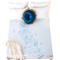 防床垫笠单件1.8m床罩1.2米床套1.5m全包隔尿水床套席梦思保护套