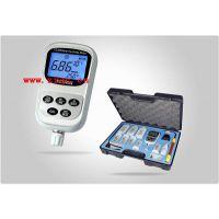 中西dyp 便携式水质硬度仪 型号:SA29-YD300库号:M263347