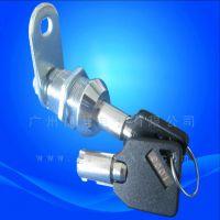 JK500转舌锁 机箱挡片锁 弹珠锁 机械门锁