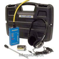 中西美国超声波测漏仪 型号:VPE-Standard库号:M211855