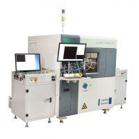 X射线数字成像_X-RAY检测设备_日联科技