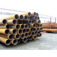 厂家直销天钢27simn钢管 27simn无缝管价格 27simn无缝钢管厂家 27simn无缝管