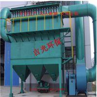 山西 锅炉房,洗澡堂锅炉 生物质锅炉专业处理环保设备废气处理设备