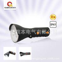 多功能磁力强光工作灯 BNW6019A  TBF907多功能强光防爆工作灯