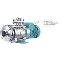供应德国EDUR多相气液离心泵