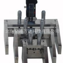 可调式涂膜器厂家直销 型号:KTQ-I、KTQ-II、KTQ-III、KTQ-IV 金洋万达