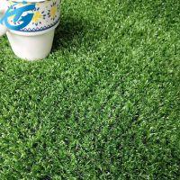 足球场人工草坪,人工草坪价格