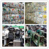 宝安西乡回收废金属新闻价格