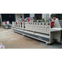 供应BESTA竹材展开设备(MZKP-N1 升级版 竹材展平粗铣压丝机)