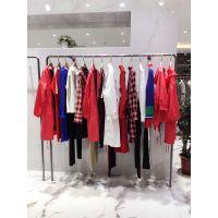 广州品牌女装尾货批发市场在哪里攻略进货技巧