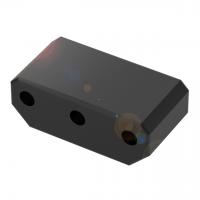 BALLUFF巴鲁夫电感式标准传感器,BTL5-P-3800-2,模拟型信号输出,