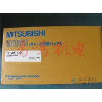 FW-V20-1.0K不间三菱Mitsubishi UPS交流电源
