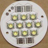 供应厂家直销LED线路板 PCB线路板 PCB电路板生产商