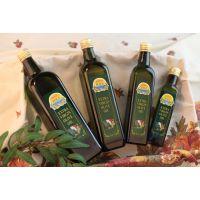首次进口橄榄油的企业需要有什么资质