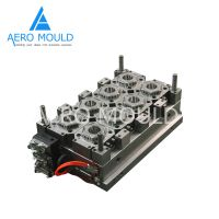 aviation cup injection molding tool product mould