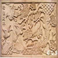 供应外墙浮雕/欧式浮雕/雕花装饰的雕刻加工