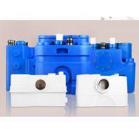 深圳污水提升泵污水提升器家用商用污水提升装置