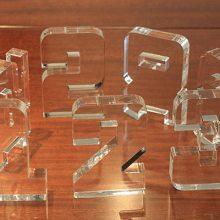 卧式有机玻璃抛光机,全自动有机玻璃抛光机-明特