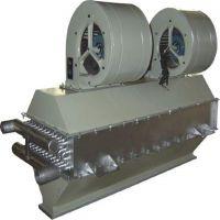 NC/B型防爆暖风机 蒸汽热水暖风机 品牌暖风机取暖器
