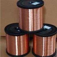 磷铜线 c5210 c5191高精磷铜丝 锡磷青铜线
