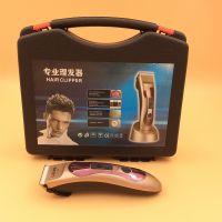 批发理发器充电式电推剪成人专业电推子婴儿理发器发廊专用剃头刀