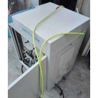 深圳250w二手大族激光焊接机PB25CE用于金属不锈钢等焊接低价转让