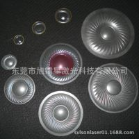 音膜复合膜切割机亚克力 激光切割机 激光雕刻机旭镭星激光机厂家