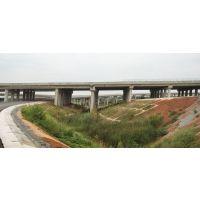 惠州承接旧地坪漆金刚砂、水磨石翻新案例前后效果对比图