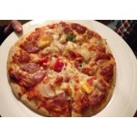 湖南在哪里有披萨技术学习