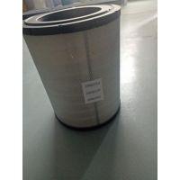 供应唐纳森P182041空气滤芯滤芯