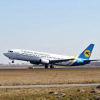 中国到乌克兰基辅KBP机场空运-PS航空低价收货