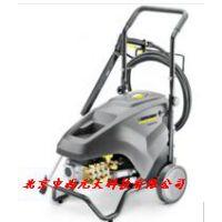 中西(LQS促销)凯驰蒸汽清洗机 型号:SY92-HD6/15-4库号:M400842
