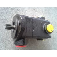 上柴D52-000-26+B转向泵组件
