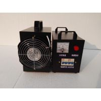 CBUVUV灯管固化灯油墨固化灯管高压汞灯uv灯臭氧紫外线uv机光油