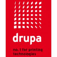 2020德鲁巴印刷及纸业展览会