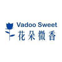 Vadoo Sweet花朵微香 ·真丝睡衣诚招代理