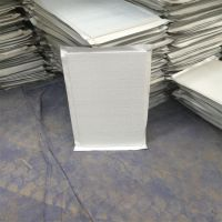 STP真空绝热板 stp保温板生产厂家 超薄真空绝热保温板一平米多少钱