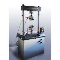 供应拉扭疲劳试验机 PLLN-100