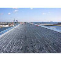 镀锌网格板 化工厂平台镀锌网格栅板 金属网格板规格