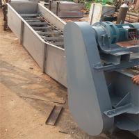 卓鑫机械MS型埋刮板输送机型号齐全操作安全可靠