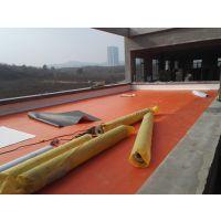 供应西卡渗耐PVC屋面防水卷材