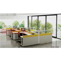 深圳办公桌销售办公椅销售办公桌椅销售会议桌椅销售
