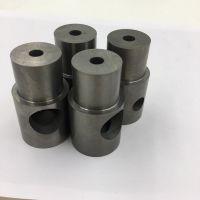 石油喷嘴PDC钻头喷嘴牙轮钻头喷嘴硬质合金喷嘴厂家供应可定制