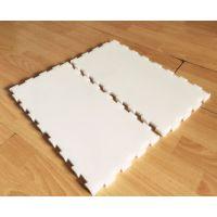 厂家供应全新料PE板材聚乙烯板材耐磨防滑可焊接可切割量大从优