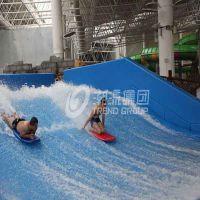 滑板冲浪设备厂家